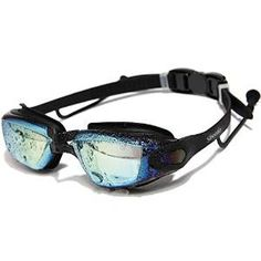 6e22aac406 9 Best Top 10 Best Swimming Goggles Reviews in 2016 images