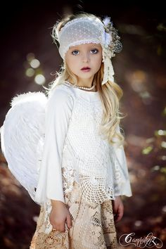 Camralynz Photography lisafrittz.com Clothing and accessories by Toodle Lou and Tiny Too @littlejack @xichelsea