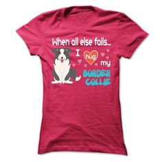 cool We Love BONE Hoodies T-Shirts - Sweatshirts Check more at http://tshirt-style.com/we-love-bone-hoodies-t-shirts-sweatshirts.html