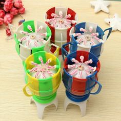 Now available on our store: Party Decoration ... Check it out here! http://jagmohansabharwal.myshopify.com/products/party-decoration-football-cup-candle-holder-automatic-flowering-music-candle-bracket-birthday-gift?utm_campaign=social_autopilot&utm_source=pin&utm_medium=pin
