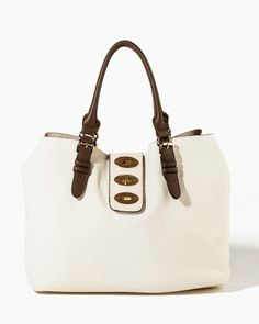 Cosette Bag-in-Bag Set| Handbags | charming charlie