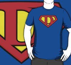 5 Schrijftips voor superdialogen