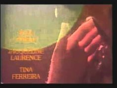 Abertura Da Minissérie Marquesa De Santos - Manchete 1984