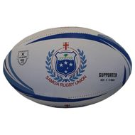 Balls now available from Rugby City Rugby Equipment, Base Layer Clothing, Rugby Shorts, Balls, Life, Ideas, Thoughts