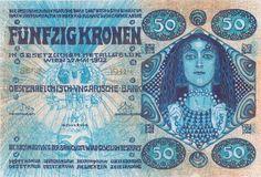 File:Kolo Moser - 50 Kronen-Banknote - 1902.jpeg