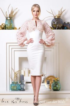 Product number Pattern type Lace season spring,fall style elegant Supplementary item Dimensions are measured by hand, if there are errors in Sleeve Length Long sleeve Size S M L XL Skirt length (inch) Waistline (inch) Bust Dress Skirt, Lace Dress, Dress Up, Bodycon Dress, Elegant Dresses, Beautiful Dresses, Dress Outfits, Fashion Dresses, Couture Dresses