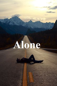 Alone photography miss you sad hurt depressed i miss you alone sadness sad quote sad quotes