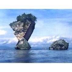 Marbut, Western Samar Philippines..