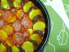Fırın Köfte Tarifi - Kevser'in Mutfağı - Yemek Tarifleri
