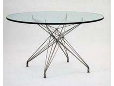 mesas de vidro - Pesquisa Google
