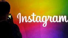 Instagram añade un nuevo filtro
