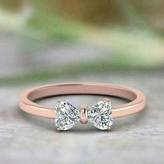 fascinating_diamonds