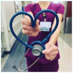 Medical Doctor Humor Med Student Nursing Schools 19 Ideas For 2019 Nursing Graduation Pictures, Nursing Pictures, Nursing School Graduation, Nursing Career, Grad Pics, Grad Pictures, Funny Pictures, Nurse Pics, Nurse Photos