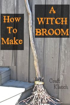 witch broom crafts for kids \ broom kids craft & broom kids & kids room & room on a broom activities for kids & diy witch broom kids & broom craft for kids & room on the broom crafts for kids & witch broom crafts for kids Halloween Crafts, Happy Halloween, Halloween Decorations, Halloween Halloween, Thanksgiving Decorations, Halloween Costumes, Fall Crafts, Holiday Crafts, Holiday Fun