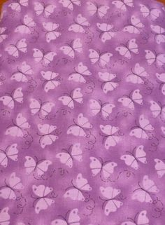 Charms by Patty Reed Design for Fabric by SuesFabricNSupplies, $8.50