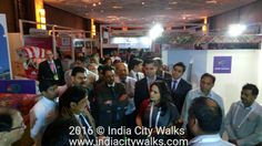 9th Convention India Conclave - ICBP
