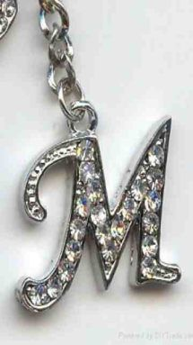 M Download Letter M Wallpapers To Your Cell Phone Cute Letter