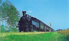 1972-Megszűnt a rumi vasút.