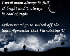 Beautiful Good Night Images, Pictures and Good Night Prayer Images, Sweet Good Night Images, Sweet Dreams Images, Good Night Quotes Images, New Good Night Images, Good Night Messages, Good Night Wishes, Night Pictures, Good Night Sweet Dreams