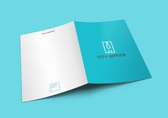 City Office on Branding Served