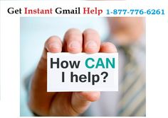 Our Gmail Helpline Team Provide 24*7 Services Related : Hacked Account, Gmail Password Recovery, Gmail Password Reset , Just Dial 1-877-776-6261 With Zero Waiting Time….