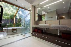 look-outdoor-bathroom-designs-qfdwtykocynrkqmp.jpg 900×596 pixels
