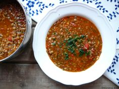 Delicious Blog, Ethnic Recipes, Food, Essen, Meals, Yemek, Eten