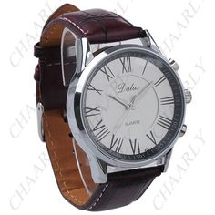 http://www.chaarly.com/men-watches/47080-stylish-maroon-men-s-analogue-quartz-wrist-watch-wristwatch-with-leather-strap-round-face.html