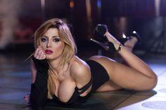 Leaked Rosy Maggiulli nudes (72 foto) Erotica, iCloud, butt