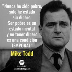 (1) Invertir Mejor (@invertirmejor) | Twitter