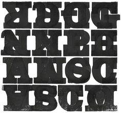 http://geotypografika.com/wp-content/uploads/2009/02/eb_letterpress_002.jpg