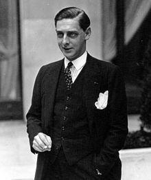 Nicolae, Principe al României - Wikipedia Royal House, Eastern Europe, Descendants, Edinburgh, Royals, Prince, Houses, Home, Homes