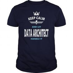 Awesome Tee DATA ARCHITECT JOBS TSHIRT GUYS LADIES YOUTH TEE HOODIE SWEAT SHIRT VNECK UNISEX T shirts #tee #tshirt #named tshirt #hobbie tshirts #Architect