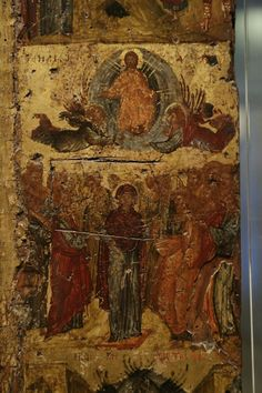 VK is the largest European social network with more than 100 million active users. Religious Images, Religious Icons, Religious Art, Byzantine Icons, Byzantine Art, Orthodox Icons, Christian Art, Art History, Christianity