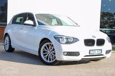 New & Used cars for sale in Australia Bmw 1 Series, New And Used Cars, Cars For Sale, Australia, Toys, Vehicles, Activity Toys, Cars For Sell, Toy