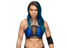 The official home of the latest WWE news, results and events. Get breaking news, photos, and video of your favorite WWE Superstars. Shayna Baszler, Feel Good Stories, Triple H, Female Wrestlers, Wwe News, The Championship, Wwe Divas, Wwe Superstars, Taekwondo