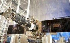 IRIS il nuovo satellite della NASA ci rivelerà il funzionamento interno del Sole