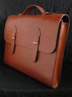Leather, bags etc. Briefcase For Men, Leather Briefcase, Leather Wallet, Men Wallet, Leather Luggage, Leather Purses, Leather Handbags, Leather Totes, Leather Bags Handmade