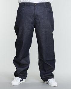 Rocawear Men Rocawear Core Denim...       $35.99
