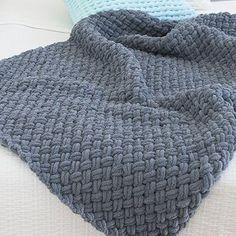 Knitting, Handmade, Fun Ideas, Fashion, Moda, Hand Made, Tricot, Fashion Styles, Breien