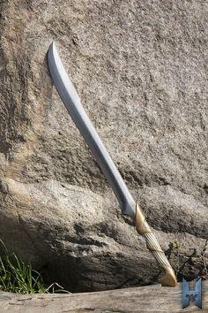 Elven Hunter Blade 75cm