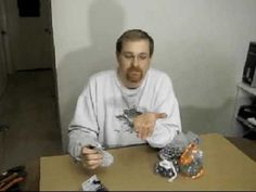 How to Make a Rolling Ball Sculpture of Rolling Ball Sculpture, Marble Toys, Marble Machine, Interactive Walls, Marble Coasters, Kinetic Art, Cool Diy Projects, Welding, Metal Working