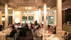 Est. Restaurant Sydney. My favourite xx