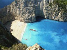 Ionische Inseln im Griechenland Reiseführer http://www.abenteurer.net/1733-griechenland-reisefuehrer/