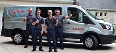 We Are The Best Carpet Cleaners In Green Bay County Wir Sind Die Besten Teppichreiniger In Green Bay County - Image Upload Services Green Bay, Perfect Image, Perfect Photo, Love Photos, Cool Pictures, Affordable Carpet, Bay County, Professional Carpet Cleaning, Sous Vide