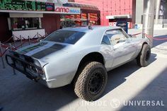 fast and furious 7 camaro - Google Search