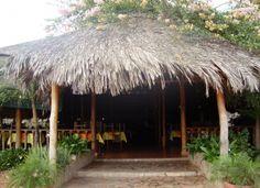 En venta prestigioso restaurant en monagas en Venta en Punta de Mata, Monagas - REMAX.COM.VE - Su Franquicia Inmobiliaria