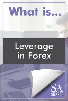 What is Leverage in Forex? REVEALED! Our team of professional forex brokers' honest opinion. #Broker #Trade #Forex #Review Forex Trading