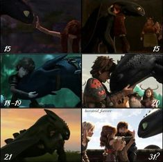 Hiccup And Toothless, Hiccup And Astrid, Httyd Dragons, Dreamworks Dragons, Dragons Edge, How To Train Dragon, How To Train Your, Dragon Defender, Memes Marvel
