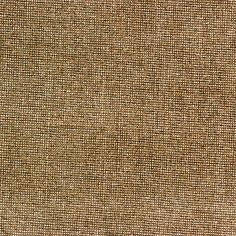 Best prices and free shipping on Kravet fabric. Strictly 1st Quality. Over 100,000 luxury patterns and colors. Swatches available. Item KR-25007-1635.